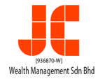 Jawatan Kosong Mortgage Advisor cum Financial Wealth Planner (Proficiency in Mandarin) - JC WEALTH MANAGEMENT SDN BHD September 2017 Terkini - di 29-1 Jalan Desa, Taman Desa, 58100 Kuala Lumpur, Federal Territory of Kuala Lumpur, Malaysia September 2017  Candidate must possess at least a Diploma, Bachelor's Degree in any field. Required language(s): Chinese, English Fluent in any Chinese Dialect is an advantage No work experience required, fresh graduates are encourage to apply Willing to…