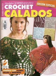 Irene Silva's Gallery Albums (49)
