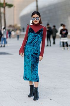 When you think of fashion weeks, it's London, Milan, New York and Paris that spring to mind. But for the past few years, cities further afield have caught the attention of the industry, following a shift in focus on new, leading markets in Asia and beyond. In May 2015, Karl Lagerfeld invited the