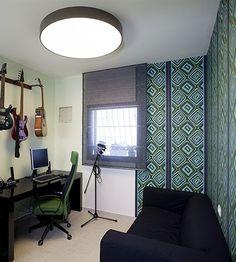 תוצאת תמונה עבור חדר מוזיקה