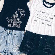 Teen Fashion.#Diy #Room Cute Teen Dresses 15+ Coozzy Ag | Diy Room Decorations | 2020 Cute Dresses For Teens, 15 Dresses, Teen Dresses, Business Casual Outfits For Women, Diy Room Decor, Room Decorations, Teen Fashion, Clothes For Women, Tops