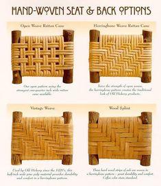 how to replace a cane chair seat Chair Repair, Furniture Repair, Furniture Projects, Diy Furniture, Corner Furniture, Home Crafts, Diy And Crafts, Woven Chair, Ideias Diy
