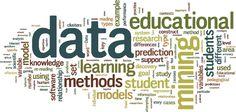 International Educational Data Mining Society
