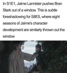 40 Of The Most Lit Memes From The Game Of Thrones Season Episode 5 (Spoilers) Maester Luwin, Watch Game Of Thrones, Faceless Men, Got Memes, Jaime Lannister, Hbo Series, Funny Games, Hilarious Memes, Season 8