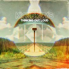 Quest'oggi cambiamo genere e parliamo sorprendentemente di musica elettronica. Abbiamo le traduzioni di Thinking Out Loud, l'ultimo album dei The KickDrums, che potete ora leggere sul nostro blog!