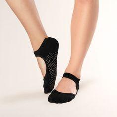 Ballet Grip Sock l lucy activewear