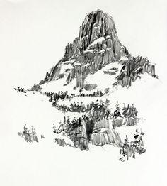 snow-drawing-1