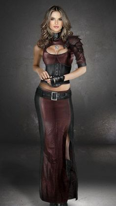 Find More at => http://feedproxy.google.com/~r/amazingoutfits/~3/IDLIL7dBG88/AmazingOutfits.page https://www.steampunkartifacts.com