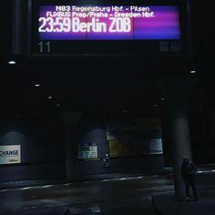 Утро в Дрездене  обед в Мюнхене ну а завтрак  будет в Праге  Хотя можно и проехать до следующей остановке в Дрездене или через одну сойти в Берлине  Тяжёлая жизнь у путешественников  #исновавпуть #мюнхенпрага #осталосьнемножко #январь #2017 #januar #munchen #germany #travel #deutschland #munich