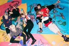 GOT7 coming back to the Philippines | Inquirer Entertainment