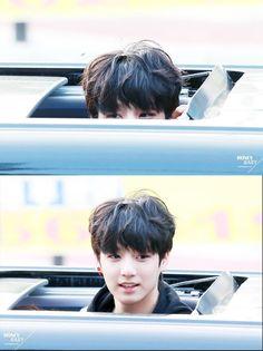 I started crying as soon as I heard his voice. Me- Jungkook. save me Jungkook have had a big crush on Y/N since they met 6 years ago. Bts Jungkook And V, Jungkook Funny, Bts Bangtan Boy, Seokjin, Kim Namjoon, Kim Taehyung, V Bts Cute, V Cute, I Love Bts