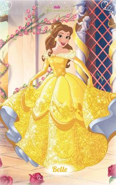 Disney Enchanted, Beauty And The Best, Disney Dream, Disney Characters, Fictional Characters, Beast, Scrap, Star Wars, Diy Crafts