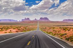During the current Covid effects on travel, we've decided to create stories on Utah and other western destinations, with emphasis on rural counties, to showcase the attributes that make these places unique. Road Trippin' on a tank of gas (or more). After all, road trips are still number one for leisure travel. We are road trippers and we know these places and the people living in them. Torrey Utah, Road Trippers, Roadside Attractions, Rv Parks, Travel And Leisure, Historical Sites, Tourism, Places To Go, Turismo