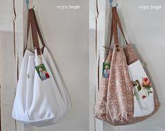 Bag No. 224
