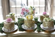 Photo from Fairy Tale Inspiration - Elegant Wedding Magazine collection by Melanie Rebane Photography