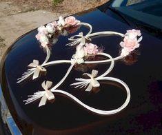 """Képtalálat a következőre: """"svadobné auto"""" – Pete Angami – Wedding Fotoshooting Wedding Stage, Diy Wedding, Wedding Gifts, Dream Wedding, Wedding Cars, Post Wedding, Wedding Getaway Car, Wedding Bouquets, Wedding Flowers"""