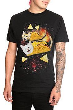 Taco Cats Space T-Shirt, http://www.amazon.com/dp/B008Z9YCHK/ref=cm_sw_r_pi_awdm_V9zVub0X9R7Y1