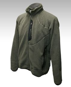 Patagonia MARS - military issued R2 ... please someone find this for me