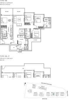 All about Buying Private Residential Property in Singapore - Buying HDB EC, Condo, Landed Property in Singapore Condo Floor Plans, Property Guide, Singapore, How To Find Out, Key, Flooring, How To Plan, Unique Key, Mansion Floor Plans