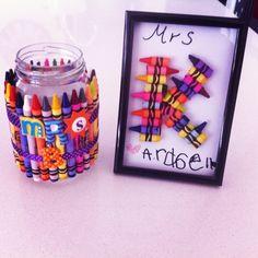 anni.xoxox: Teacher appreciation gift