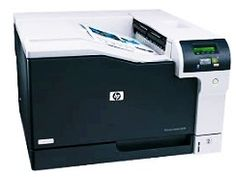 HP LaserJet Professional CP5225n Driver Download