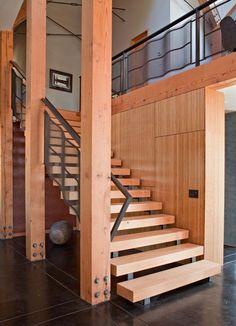 Rustic-Modern-Home-W