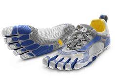 Bikila LS Shoe - Men's by Vibram Fivefingers Vibram, http://www.amazon.com/dp/B006VBUGJC/ref=cm_sw_r_pi_dp_ewnRqb16XKBJZ