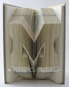 Google Image Result for http://www.moinid.com/ideas/2011/11/Book-Art-Isaac-G-Salazar-University.jpg