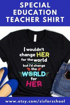 ASD Special Needs Mom Shirt Autism Shirt Special Education Teacher Shirts Autism Awareness Shirt Choose To Include Autism Mom Gift
