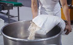 Überzeugende Argumente für Lebensmittelsäcke aus Papier - http://www.logistik-express.com/ueberzeugende-argumente-fuer-lebensmittelsaecke-aus-papier/