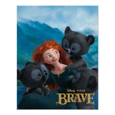 =>Sale on          	Merida and the Three Bear Cubs Posters           	Merida and the Three Bear Cubs Posters lowest price for you. In addition you can compare price with another store and read helpful reviews. BuyHow to          	Merida and the Three Bear Cubs Posters Review from Associated St...Cleck Hot Deals >>> http://www.zazzle.com/merida_and_the_three_bear_cubs_posters-228152098053156450?rf=238627982471231924&zbar=1&tc=terrest
