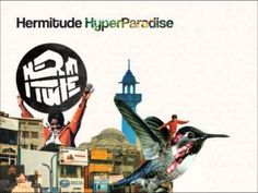 Hermitude - All Of You