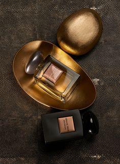 Giorgio Armani / Privé fragrances