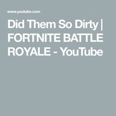 34 Best Fortnite Controls My Life Images Battle Royal Youtube