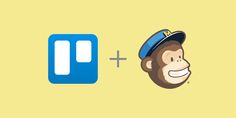 A Better Way To Gather Data On Email Marketing Campaigns - Trello Blog