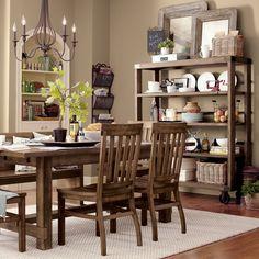 Lane Dining Room Sets. Lane Dining Room Sets Birch Table Tennsat