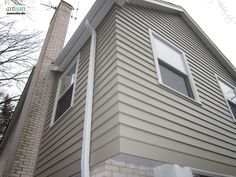 Axent trim james hardie james hardie pinterest for Allura siding vs hardie siding