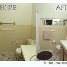 New Simple Apartment Bathroom Decor Ideas Trending At Meublessous