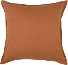 Romi Pillow - Decorative Pillows - Home Accents - Home Decor | HomeDecorators.com