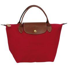 Longchamp Le Pliage Tragetasche S Rot Online-Verkauf sparen Sie bis zu 70% Rabatt, einfach einkaufen weiterhin versandkostenfrei.