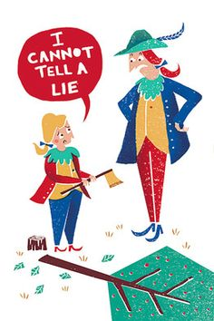 Free Printable Kids Crafts On Telling The Truth