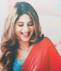 Beautiful Smile, Beautiful Women, Jennifer Winget Beyhadh, Indian Bridal, Bollywood Actress, Beauty Women, Love Her, Dreadlocks, Glamour