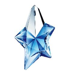 The heavenly ANGEL eau de parfum in a signature Shooting Star spray for everywhere. Order your refillable Angel perfume spray from the official MUGLER e-shop. Perfume Lady Million, Best Perfume, Miss Dior, Perfume Angel, Angel Parfum, Lolita Lempicka, New Fragrances, Fragrance Parfum, Beauty Products