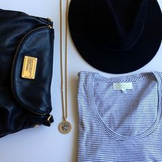 #closetcrush Handbags - Posh Find: Marc by Marc Jacobs Natasha bag