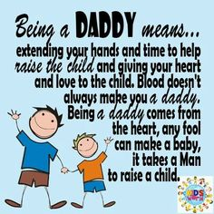Happy Fathers Day, Christian Quotes, The Fool, Prayers, Daddy, Take That, Inspirational Quotes, Make It Yourself, Sayings