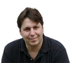 As one of the fantasy genre's most successful authors, R.A. Salvatore enjoys an ever-expanding and tremendously loyal following.