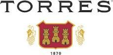 family owned for five generations with a remarkable commitment to wine, the enviornment and family