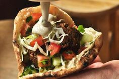 101 Best Food Trucks in America 2015   Slideshow   The Daily Meal