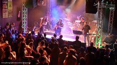 Μωρά στη Φωτιά - Third uncle live @ Kyttaro 13/5 HD. Music Videos, Third, Live, Concert, Recital, Concerts