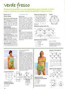 Sabrina Marcando la Moda 25 - Alejandra Franco-Tejedora - Álbumes web de Picasa
